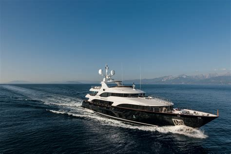 yacht checkmate layout benetti vision 145 superyacht checkmate bv018 yacht