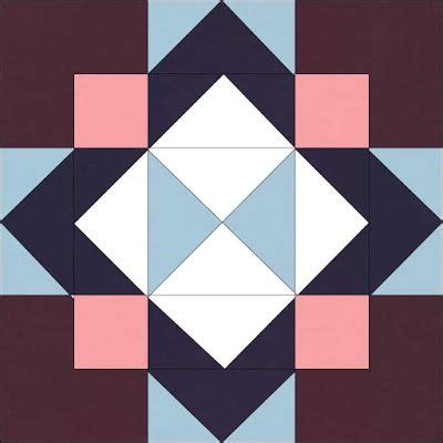 pattern block en espanol 87 best 12 inch quilt blocks images on pinterest