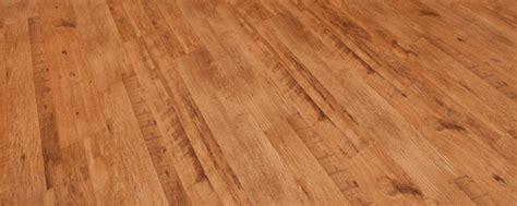 laminat oder teppich teppich oder laminat m 246 bel