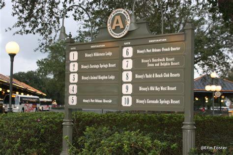 deciding where to stay at deciding where to stay at disney world based on