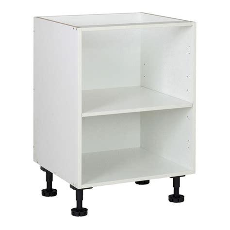 kaboodle 600mm 3 drawer base kitchen cabinet bunnings bunnings bathroom cabinet doors mf cabinets