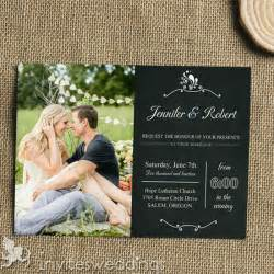where can i get wedding invitations invitation ideas
