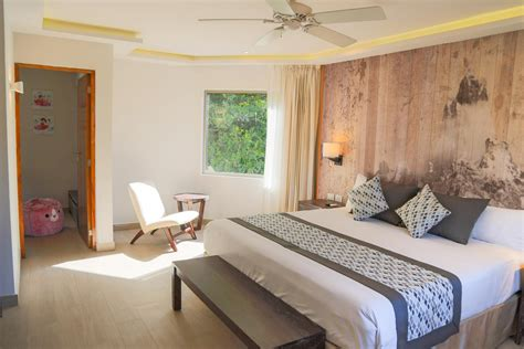 sandos caracol eco resort rooms sandos caracol eco resort riviera sandos caracol all inclusive accommodations