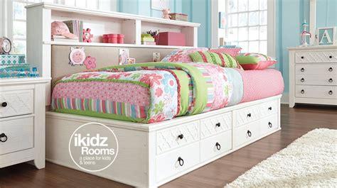 american factory direct furniture yelp