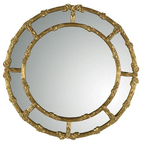 Utter Mirrors Decorative Metal Mirrors Wall Mounted Planters Wall