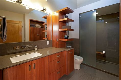 Modern Bathroom Shelves 23 Bathroom Shelf Designs Decorating Ideas Design Trends Premium Psd Vector Downloads
