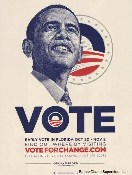 17 Best Ideas About Presidential Caign Posters On - 1000 ideas about caign posters on