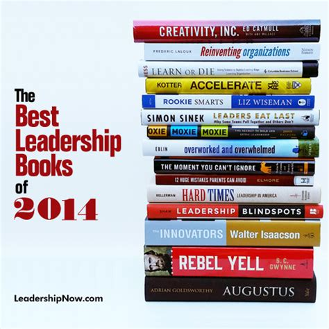 picture books about leadership leading a leadership the best leadership books