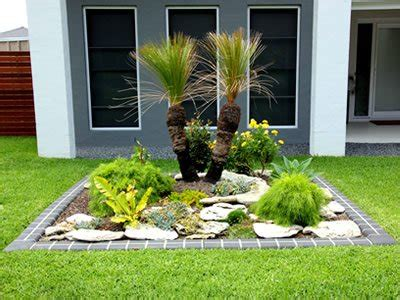 Patio Designs Bundaberg Kwik Kerb Bundaberg Concrete Gutters Kerbs Kepnock