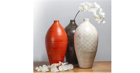 Indoor Vases by Indoor Vase The Warehouse Dubai