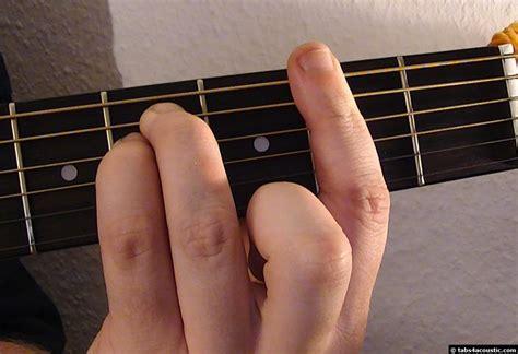 M Fa i m yours guitar tab jason mraz