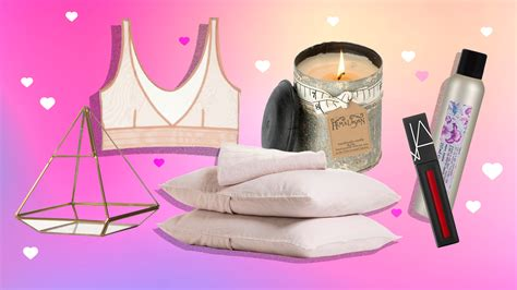Buy Yourself A Valentines Day Gift At by A Guide For A S Day Gift To Buy Yourself