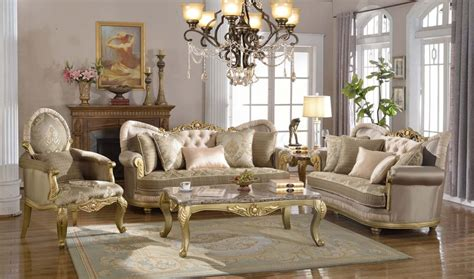 Traditional Living Room Furniture Nj Creditrestore Inside Traditional Living Room Set
