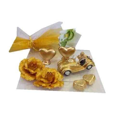 Goldene Hochzeit Deko by Goldene Hochzeit Deko Shop Dekoration Besondere