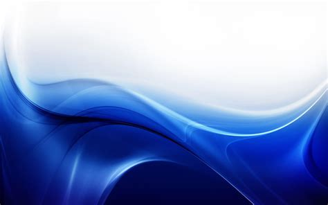 wallpaper abstract blue abstract blue wallpapers wallpaper cave