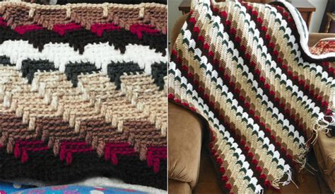 crochet pattern apache tears free crochet pattern for teardrop afghan dancox for
