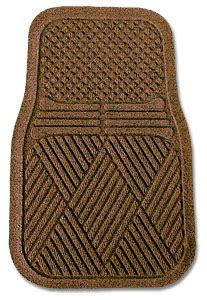 Water Trapper Mats by Car Mats Water Trapper 174 Car Mats Orvis Uk