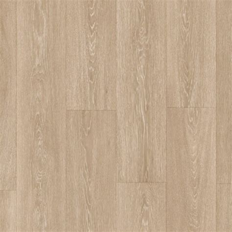Light Wood Laminate Flooring Woodland Valley Oak Light Brown Mj3555 Step Laminate