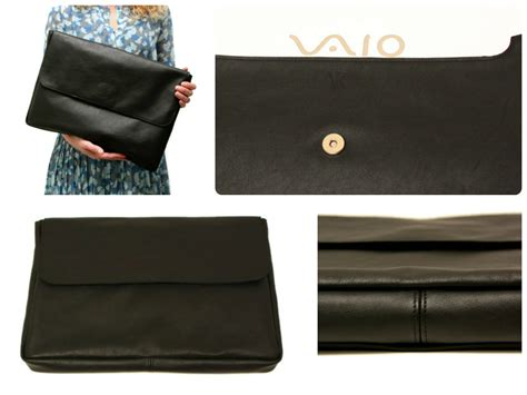 custom made leather bags and accessories by vank design