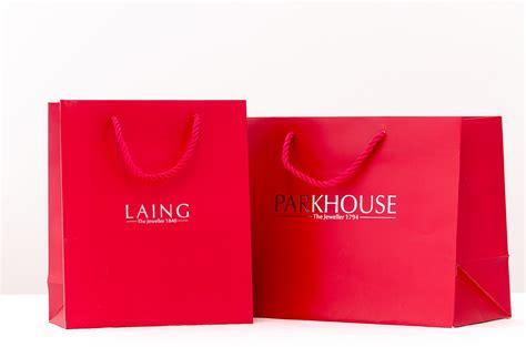 Paper Bag 10x8x17 5 Cm luxury paper bag medium 13 x 24 x 10 cm
