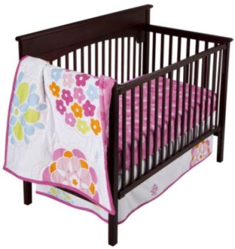 Crib Bedding Sets Target Target 5 Crib Bedding Set Only 34 98 All
