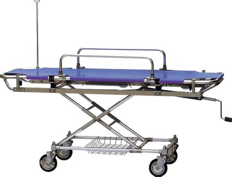 Strecher Ambulance china ambulance stretcher china stretcher ambulance