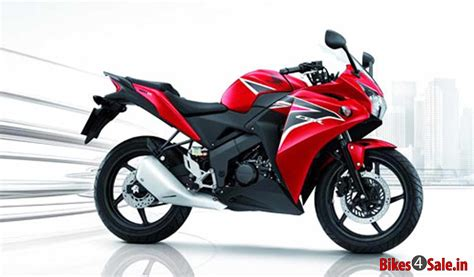 honda cbr 150r motorcycle picture gallery bikes4sale