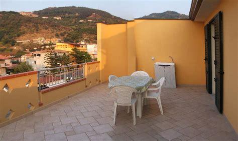 capo d orlando vacanze foto 2 terrazzo panoramico casa vacanze cd11 capo d orlando