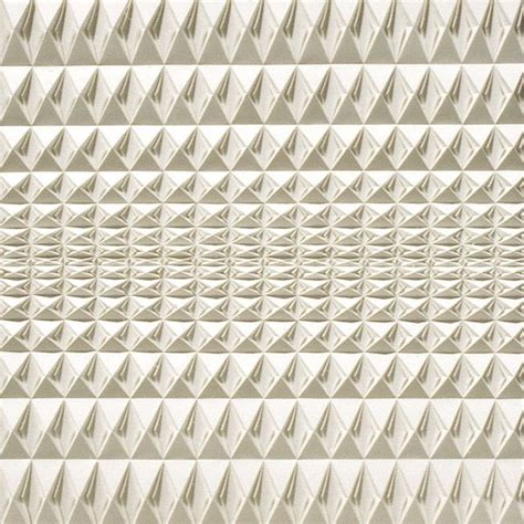 Geometric Paper Folding Patterns - 40 best folding forms images on paper
