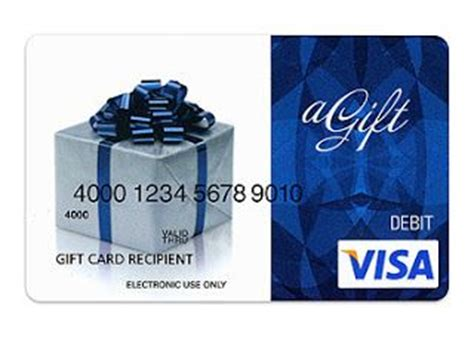 1 000 visa gift card or paypal giveaway worldwide 1 000 visa gift card to one lucky entrants or 1000