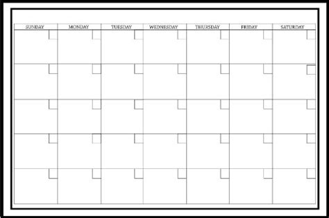 406kb calendario en blanco para imprimir calendario en blanco viewing wall pops wpe0447 24 inch by 36 inch peel and stick dry