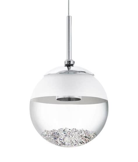 cluster globe pendant lighting cluster globe pendant lighting uptown 3 light clear