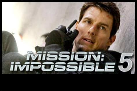 ordinal mission impossible 08 published march 12 2015 8 08 am