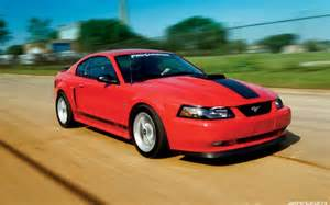 mdmp 0704 01 z 2003 ford mustang mach 1 front photo