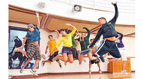 princess cruises youth program klutz meets creativity and discovery in enriched princess