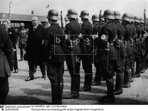 elite uniforms merced ca allgemeine ss in berlin 1936 1939