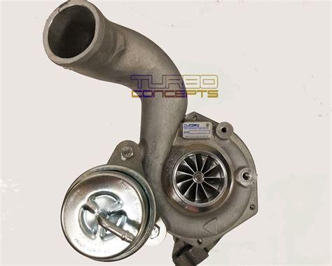 audi allroad upgrades dzx 272 b5 audi s4 a6 allroad 2 7t turbo stage 2