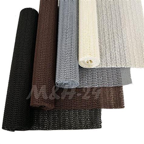 teppich zuschneidbar teppiche teppichboden und andere wohntextilien m h