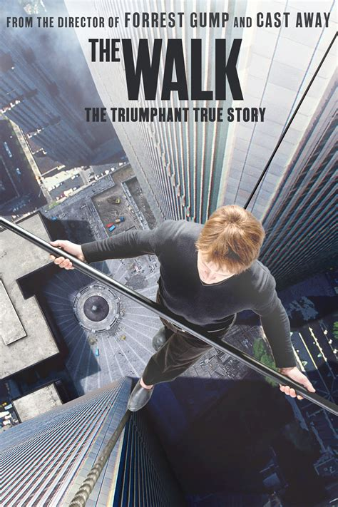 film walk moviereviews com the walk