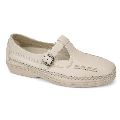s propet 174 panache walkers 167234 casual shoes at
