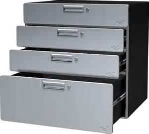 30 quot quadro storage drawer