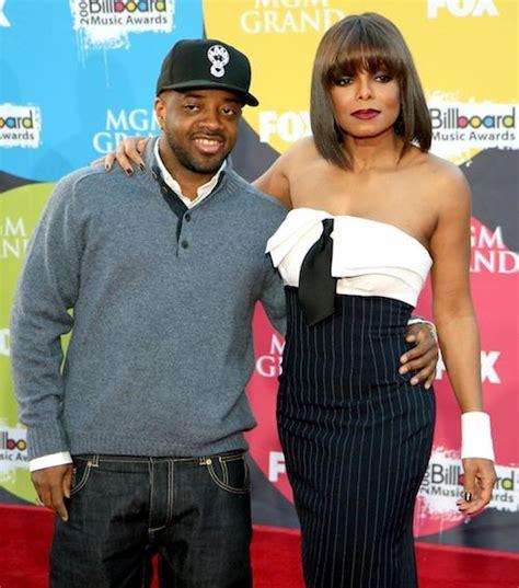 Jermaine Dupri Has Been Hatin On Justin Timberlake by Janet Celebriti