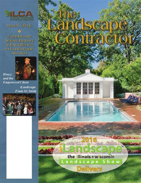 24 amazing shemin landscape supply photos landscape ideas