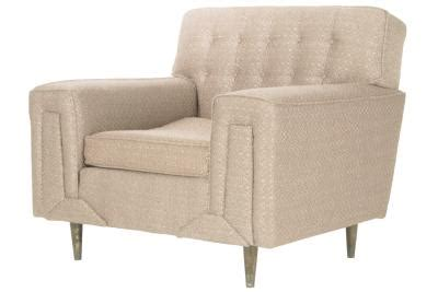 backless sofa called types of accent chairs ehow