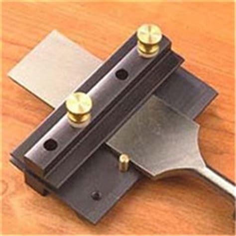 veritas bench grinder tool rest veritas grinder tool rest accessories carbatec