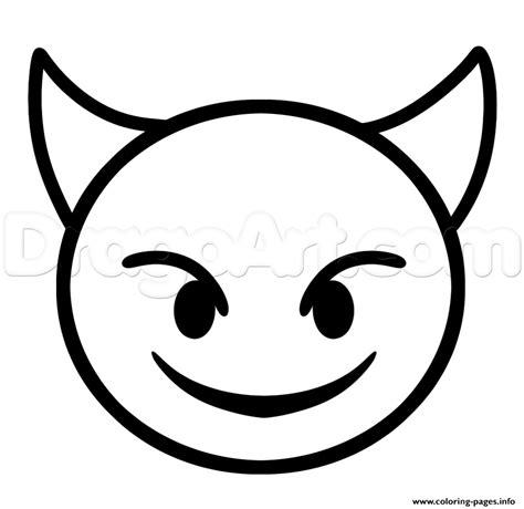 printable apple emojis emoji coloring pages kids coloring