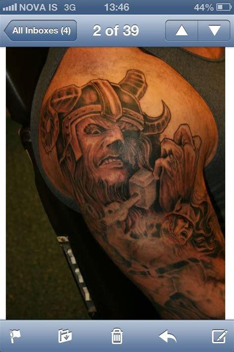 hafthor bjornsson tattoos google search tattoos