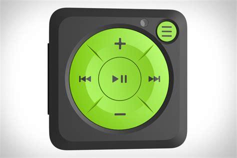 download mp3 fra spotify lille musikafspiller dur kun med spotify elektronista