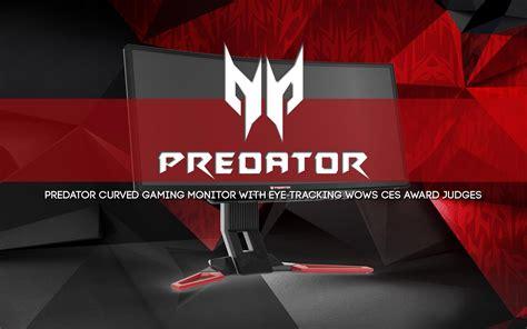 asus predator wallpaper acer predator wallpapers wallpaper cave