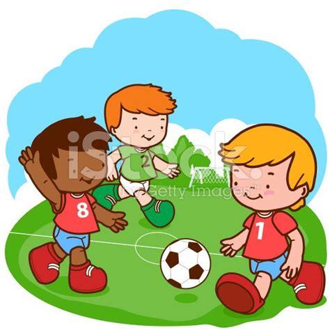 dibujos niños jugando con animales ni 241 os cesinos jugando buscar con google delineadom